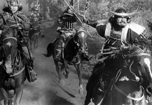 """Tom Cruise The Last Samurai, I will find you!!!"""