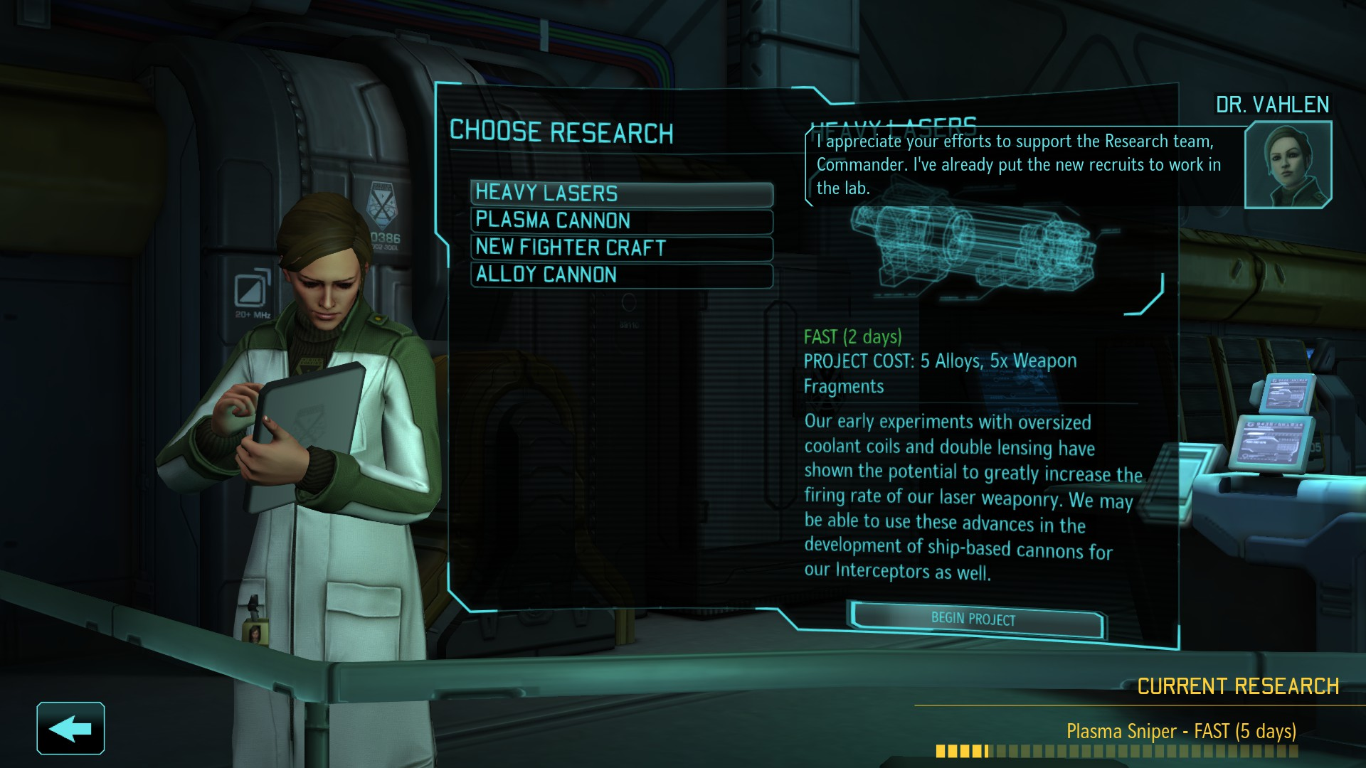 game review xcom enemy unknown coolcalmdemented