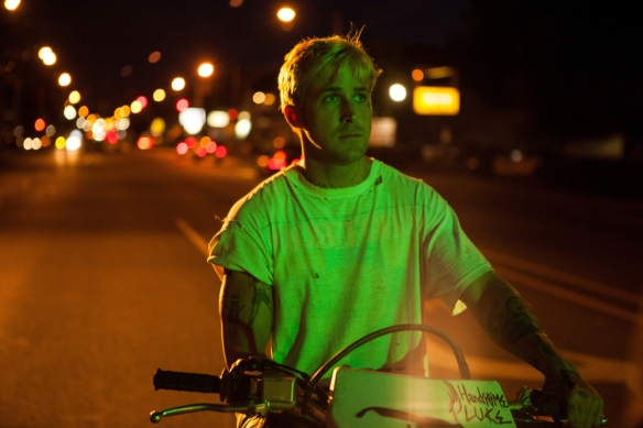 Place Beyond the Pines 1