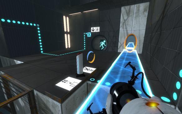 Portal2-2